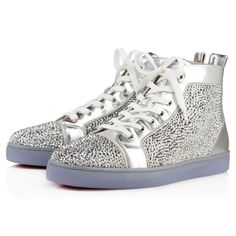 outlet store 53278 27c19 343 Best Louboutin Men and Women images in 2018   Christian ...