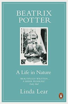 Beatrix Potter : a life in nature: http://kmelot.biblioteca.udc.es/record=b1540758~S1*gag