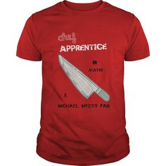 Awesome Tee Chef Apprentice T shirts Family Shirts, Shirts For Girls, Couple Shirts, Cool Tees, Cool T Shirts, Cool Sweaters, Cardigan Sweaters, Sweater Skirt, Shirt Dress