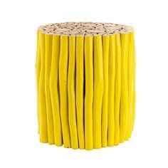 Guadalupe Couchtisch, gelb Jetzt bestellen unter: https://moebel.ladendirekt.de/wohnzimmer/tische/couchtische/?uid=7563af9f-1350-54a8-92c4-14266f2dce2f&utm_source=pinterest&utm_medium=pin&utm_campaign=boards #wohnzimmer #couchtische #tische