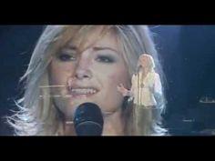 Helene Fischer - Ave Maria