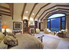 East Aspen Estate - East Aspen Aspen Colorado 81611 - Sotheby's International Realty