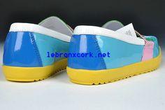cute adidas shoes