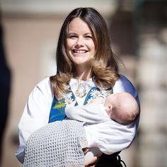 H.K.H. Prinsessan Sofia & H.K.H. Prins Alexander #StellaPictures #PrinsessanSofia #Kungligt #KungaHuset #RoyalFamily #RoyalFamilyOfSweden