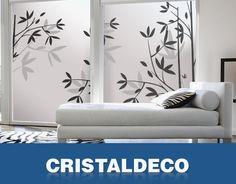 vinilos-para-cristales-2.jpg (576×450)