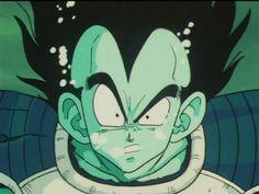 Vegeta going for a swim. Dragon Ball Z, Vegeta And Trunks, Manga Anime, Anime Art, Otaku, Dbz Vegeta, Dbz Characters, Art Studies, Awesome Anime