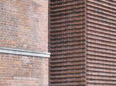 Recesmurværk | Bygningskulturens Hus