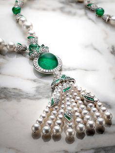 Festa Collection - High Jewellery | Bulgari