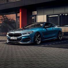Bmw Sports Car, Sport Cars, Bmw Blue, Bmw Design, Bmw Performance, Bmw 328, Lux Cars, Street Racing Cars, Bmw Motorcycles