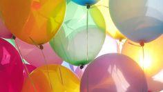 luftballons - Bing images