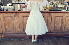 Vintage Weddings by www.philippajamesphotography.com