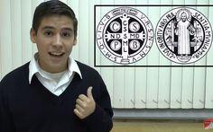 Videoblog: ¿Los exorcismos son reales o falsos? Este es un tema muy interesante y nuestros amigos de ImparareRoma han preparado un divertido videoblog al respecto. También te puede interesar: