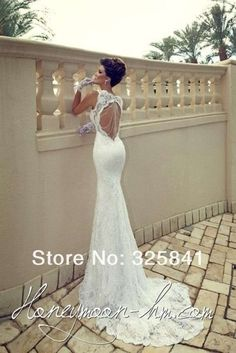 Cheap Wedding Dress Collar Buy Quality Size Measurements Directly From China Lace Embroidery Suppliers Sexy Spagetti Straps