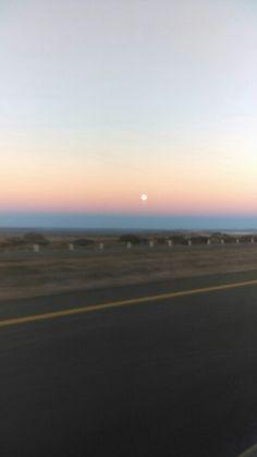 Luna Llena,  Zacatecas, M'exico