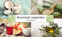 Czy warto kupować wegańskie kosmetyki? | fitandfashion.pl