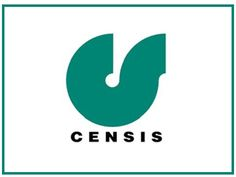 CENSIS  I valori degli italiani nel 2013  CENSIS: 85% italiani si dice preoccupato, il 71% indignato. Solo il 26,5% dice di sentirsi frustrato e il 13% disperato.  http://www.censis.it/7?shadow_comunicato_stampa=120935