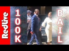 Shepard Bushiri And Wife Granted Bail Dance Moves, Channel, Social Media, Shit Happens, Videos, Youtube, Instagram, Social Networks, Youtubers