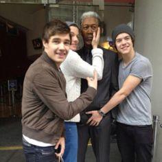Harry.... omg