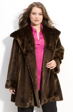 474dd9c0d2f jackets for plus size women - for life and style