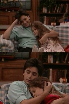 Full House Memes, Full House Funny, Full House Quotes, Jesse From Full House, Full House Tv Show, Tio Jesse, Uncle Jesse, Ice Queen Adventure Time, Princess Adventure