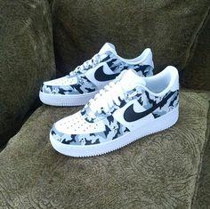 26 Mejor Custom Nike Imágenes En Custom Pinterest Tienda En Etsy Custom En Jordans 6a38c2
