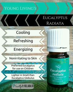 Young Living Essential Oils Basal Cell Carcinoma Skin