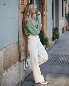 Fashion Mode, Look Fashion, Fashion Beauty, Autumn Fashion, Elegance Fashion, Young Fashion, Classic Fashion, Woman Fashion, Looks Street Style