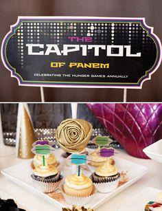 hunger-games-panem-capitol-party