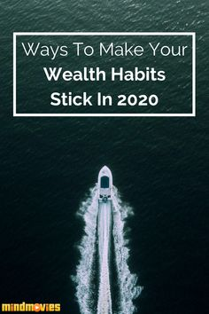 Does it sometimes seem like the wealthy are just always getting wealthier? Ever wondered why? Or what their success habits may be? Well, I've learned that it really comes down to your mentality and how you apply that mentality to your daily habits. And it's specifically turning those everyday money-practices into the wealth habits that, over time, can last you forever. Power Of Attraction, New Thought, Negative Thoughts, How To Apply, How To Make, Abundance, Wealth, Turning, Online Business