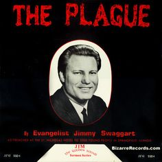 Ah, plague--now there's something to smile about!