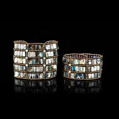 ZiiO - Jewellery