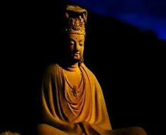 The Compassion Mantra, also known as the Great Dharani I think 大悲咒 - 齊豫 Live In The Now, Mantra, Compassion, Zen, Meditation, Mindfulness, In This Moment, Statue, Youtube