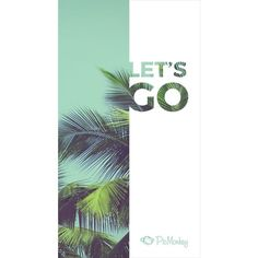 How to Put a Picture Inside Text with Free Clipping Masks ❤ liked on Polyvore featuring phrase, quotes, saying and text