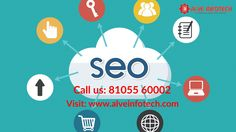 Remove all roadblocks to #search #engine and let your #webpage flow in your #potential #customer's eye! Call us: 81055 60002 | Email us: info@alveinfotech.com #SEOCompanyBangalore #SEOServicesBangalore #BestSEOServiceBangalore for more visit: http://www.alveinfotech.com/