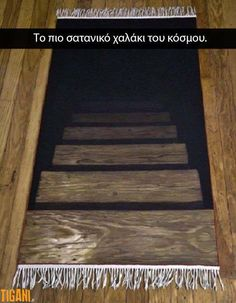Best Way To Clean Carpet Runners Hardwood Floors, Flooring, Ways To Be Happier, Pick And Mix, Carpet Stairs, Cool Rugs, Carpet Runner, Stairways, Home Decor Inspiration