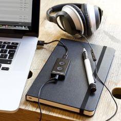 Cambridge Audio CAMMagic XS Headphone Amplifier