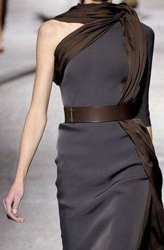 Мода | 2 фотографии