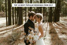 Wedding Photography Poses, Wedding Photography Inspiration, Wedding Poses, Wedding Photoshoot, Wedding Shoot, Wedding Tips, Wedding Portraits, Portrait Photography, Wedding Menu