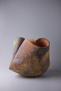 ceramica canadiense artistica - Buscar con Google