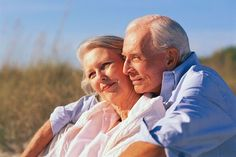 Ученые нашли три главных фактора долголетия http://actualnews.org/nauka/171850-uchenye-nashli-tri-glavnyh-faktora-dolgoletiya.html Ученые из США рассказали о трех ключевых факторах, которые обеспечивают человеку долголетие. По словам специалистов, в перечень вошли правильный рацион, силовые нагрузки и оптимизм.