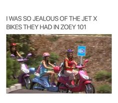 zoey 101, funny, and admit it image