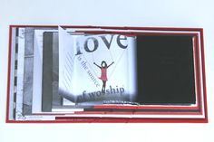 LOVE | book design | boek ontwerp