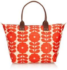 Orla Kiely Cut-Out Wildflower Easy Zip Tote Shoulder Bag Orla Kiely http://www.amazon.com/dp/B00G5BKWG0/ref=cm_sw_r_pi_dp_XUcYtb0AVXKFWGJX
