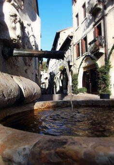 Asolo  - Treviso - Italy
