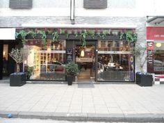 Gewerbefläche Altstadt & Neustadt-Süd: Läden und Einzelhandel in Köln - Altstadt & Neustadt-Süd und Umgebung bei Immobilien Scout24