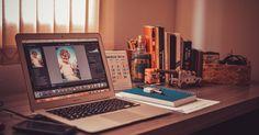 大量の画像ファイルのリサイズ作業やリネーム作業が発生した時に、手動でやろうとするとかなり大変です。Photoshopなど画像編集ソフトの自動スクリプトを使うのもひとつの手ですが、画像ファイル一つのリサイズ作業のためだけにわざわざPhotos...