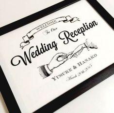 Wedding invites design casamento ideas for 2019 Wedding Invitation Card Design, Simple Wedding Invitations, Diy Invitations, Wedding Crafts, Wedding Paper, Wedding Card, Wedding Ideas, Wedding Designs, Wedding Welcome Board