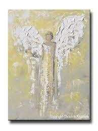 Image result for angel artwork