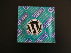 Expert Advice On Getting Wordpress To Work For You - http://www.larymdesign.com/blog/wordpress-2/expert-advice-on-getting-wordpress-to-work-for-you-2/