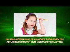 123Psychologie (Concentratiestoornis) video